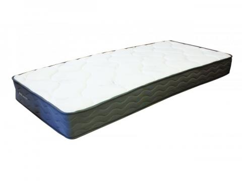 Aloehard bonell rugós matrac Rugós matracok Szélesség: 140 Hosszúság: 200
