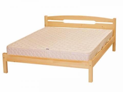Androméda ágykeret Fenyő ágyak Szélesség: 170 Hosszúság: 210
