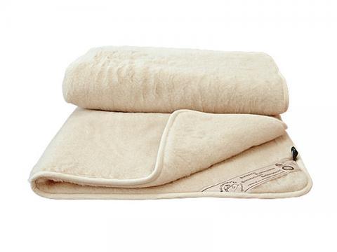 Ausztrál bárány 140x200 takaró Gyapjú takarók Szélesség:  Hosszúság: