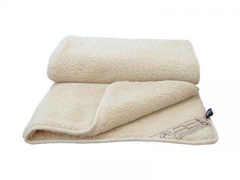 Birka 600 Gr 140x200 takaró Gyapjú takarók Szélesség:  Hosszúság: