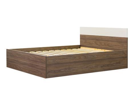 Box FA-160 ágyneműtartós ágy, Kategória:Ágyneműtartós ágyak, Szélesség:160cm Hosszúság:200cm Magasság:87cm