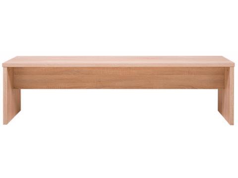 Country R 15 pad, Kategória:Egyéb bútorok, Szélesség:35cm Hosszúság:160cm Magasság:45cm