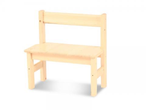 Leo gyerek pad, Kategória:Egyéb bútorok, Szélesség:53cm Hosszúság:54cm Magasság:27cm
