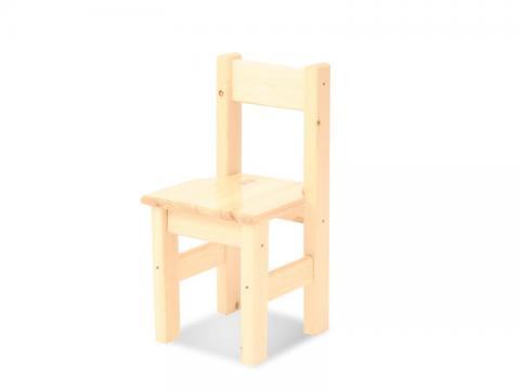 Leo gyerek szék, Kategória:Egyéb bútorok, Szélesség:53cm Hosszúság:27cm Magasság:27cm