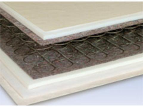 Materasso Atlasz 90x200 cm bonell rugós matrac, Kategória:Rugós matracok, Szélesség:90cm Hosszúság:200cm Magasság:15cm