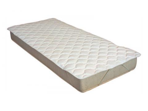 Materasso Domestic 90x200 cm matracvédő, Kategória:Matracvédők, Szélesség:90cm Hosszúság:200cm Magasság:cm