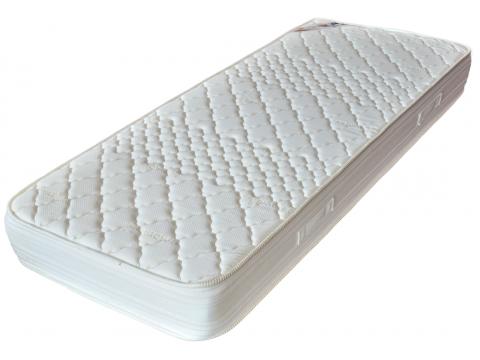 Best Dream Memory Comfort matrac, Kategória:Vákuum matracok, Szélesség:80cm Hosszúság:200cm Magasság:19cm