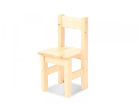 Leo gyerek szék, Kategória:Egyéb bútorok, Szélesség:27cm Hosszúság:27cm Magasság:53cm