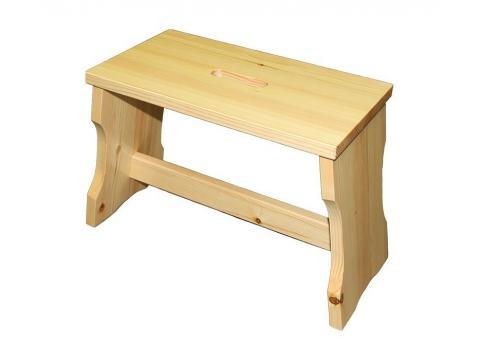 Claudia sámli, Kategória:Egyéb bútorok, Szélesség:40cm Hosszúság:22cm Magasság:30cm