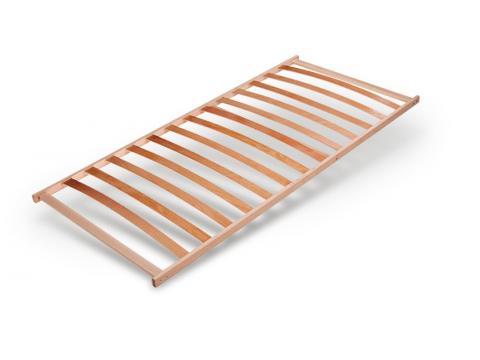 Naturelle Standard 80x200 cm Ágyrács, Kategória:Ágyrácsok, Szélesség:80cm Hosszúság:200cm Magasság:5cm