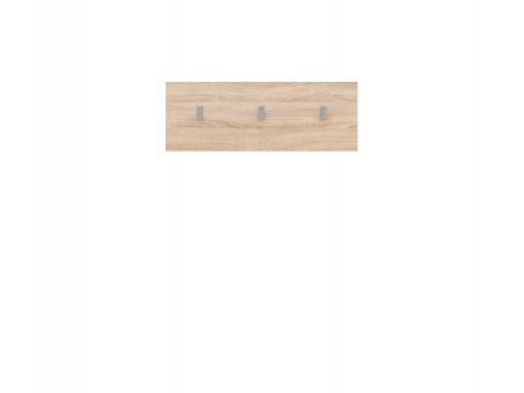 Nepo WIE/70 fogas, Kategória:Egyéb bútorok, Szélesség:70cm Hosszúság:1cm Magasság:135cm