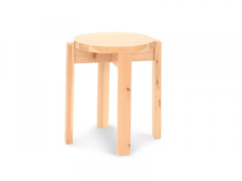 Öcsi ülőke, Kategória:Egyéb bútorok, Szélesség:46cm Hosszúság:42cm Magasság:42cm
