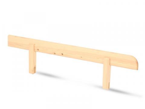 Vanessa gyerekágy korlát, Kategória:Egyéb bútorok, Szélesség:110cm Hosszúság:cm Magasság:29cm