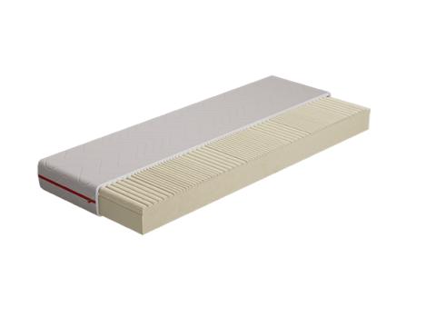 DINA 120X200 cm vákuum, Kategória:Vákuum matracok, Szélesség:120cm Hosszúság:200cm Magasság:14cm