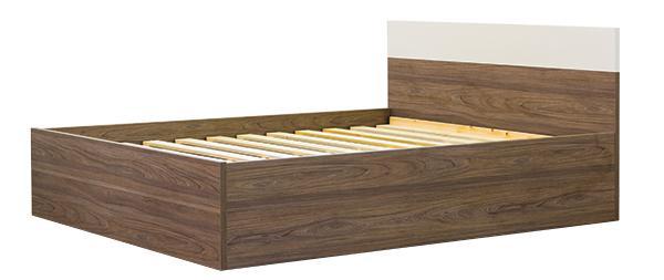 Box FA-180 ágyneműtartós ágy, Kategória:Ágyneműtartós ágyak, Szélesség:180cm Hosszúság:200cm Magasság:87cm