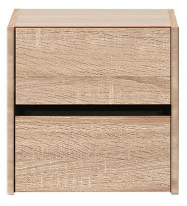 Idill ID-28 új belső fiókos elem, Kategória:Egyéb bútorok, Szélesség:42cm Hosszúság:50cm Magasság:42cm