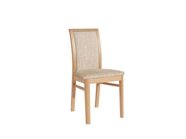 Indiana D09-TXK_JKRS-TX033-1/1-TK600 étkező szék, Kategória:Egyéb bútorok, Szélesség:44cm Hosszúság:49cm Magasság:90cm